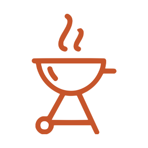 barbecue icon_2